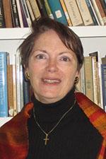 Karen Brinkmann