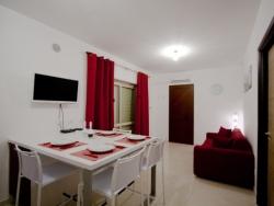 2-спальные апартаменты