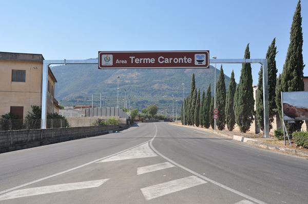 caronte-banner-terme