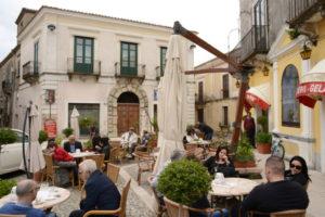 Gerace-Piazza-del-Tocco