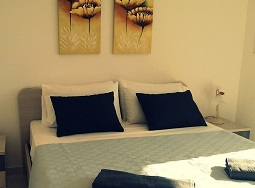 3-спальный 131G