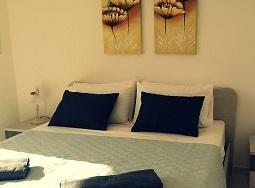 3-спальный 141G