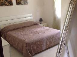 2-спальный 177G