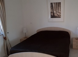 2-спальный 23F