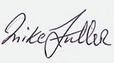 Mike-Fuller-Club-President