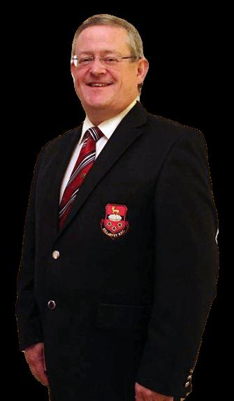mike-fuller-KRFC-club-president