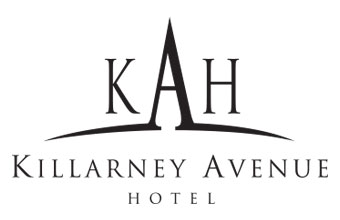 Killarney-Avenue-Hotel
