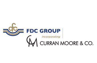 FDC Group incorporating Curran Moore & Co.