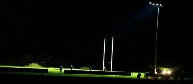 krfc lights3