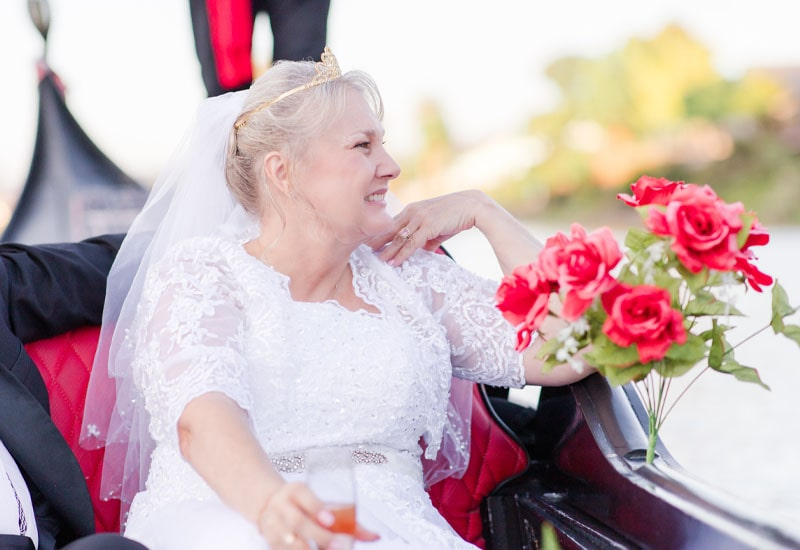 Best Wedding Venue in San Diego, CA