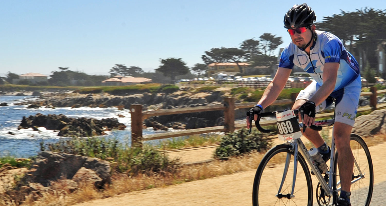 Santa Monica Cycling