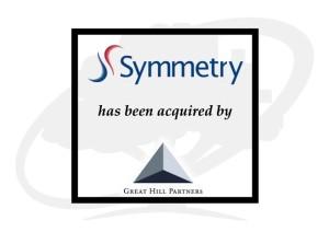 Symmetry_great_hill_21-300x212