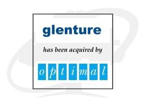 glenture_optimal-300x212