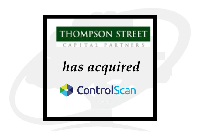 thompson control scan