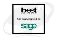 best_sage_2-300x212