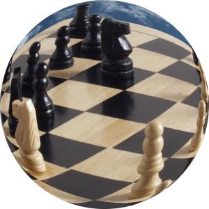 chess-tournament-300x300