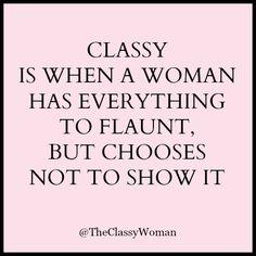 classy, wardrobe, flaunt, women, stylist, how to