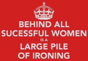 ironing, successful, image, professional, wardrobe, stylist,