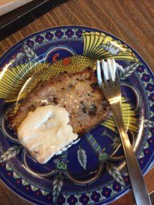 cake, yum, chocolate, dessert, glaze, grapefruit, italy