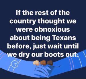 texas, harvey, flood, pride