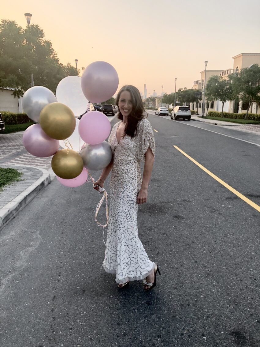 Sequins, birthday, dress, special occasion, feeling fancy, get dressed,