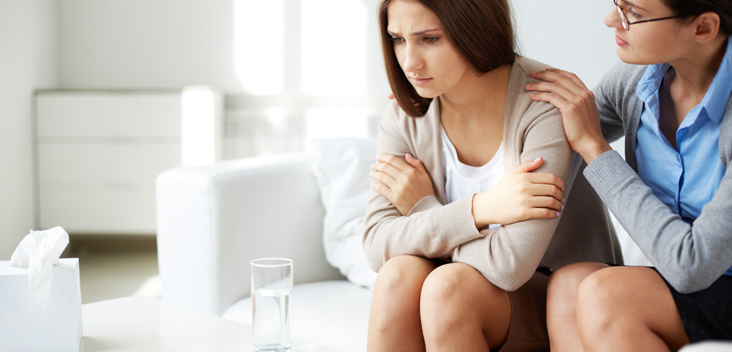 5 Signs You Should Seek Counseling for Your Relationship