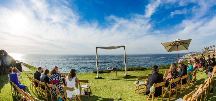 Do's and Don't for Out of Town Wedding Guests