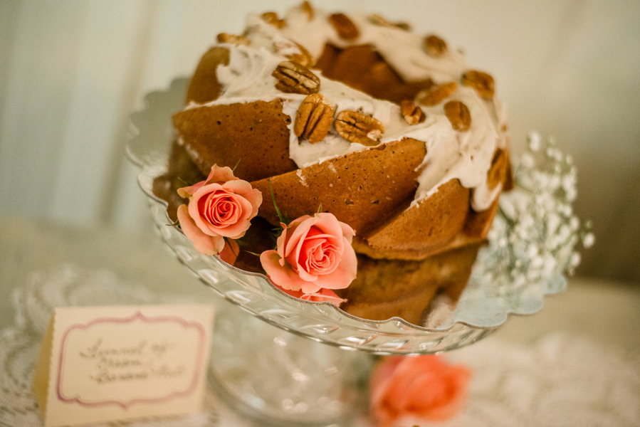 Vogel_Michael_RKH_Images_Cakes1of44_low