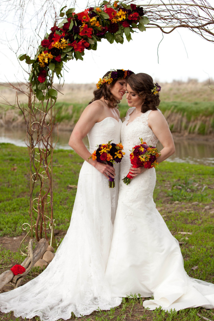 View More: http://shareeography.pass.us/rennaissance-styled-wedding