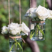 5 Tips to Save a Fortune on Your Wedding Flowers