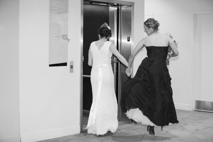 Mess_Ringquist_Leah_Moyers_Photography_KRCeremonySmallFiles87615_low