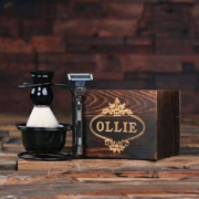 Functional Groomsmen Gifts That Won't Be Tossed Away after the Wedding