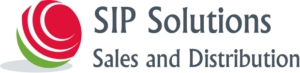 Logo_SIP_Solutions_01