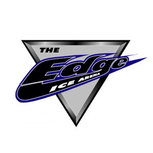 The Edge Ice Arena Ice Skating Program
