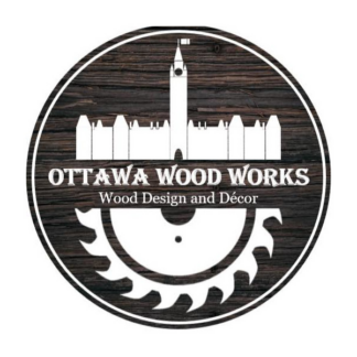 Ottawa Wood Works