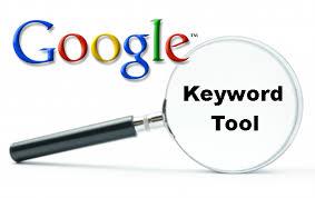 Using Google Keywords in Your Website