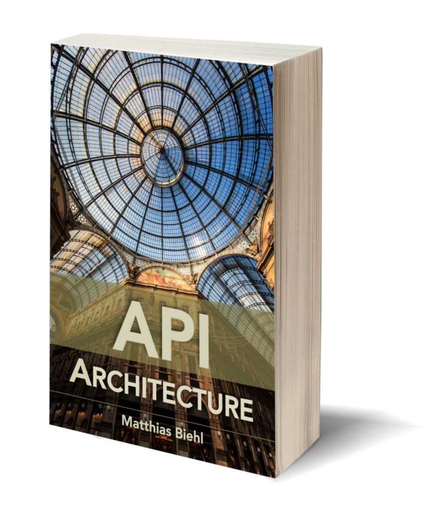 read the book API Architecture for learning to select the appropriate API style
