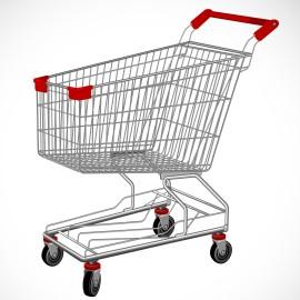 Consumer-oriented API Design