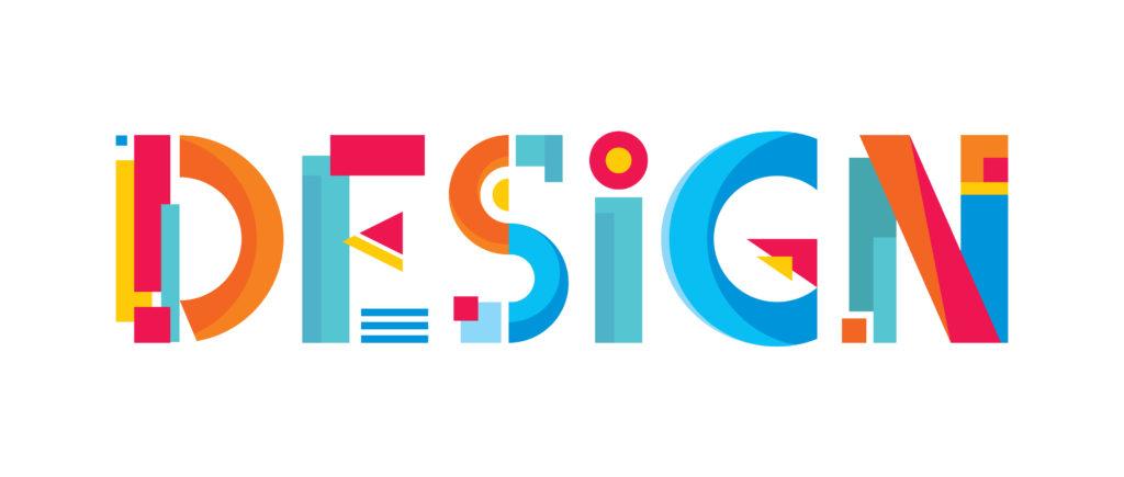 presentation-design