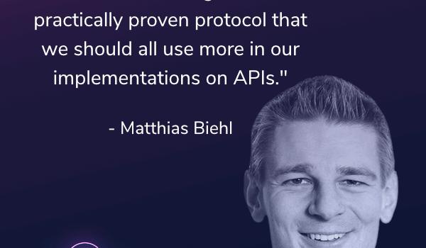 Podcast: Understanding OAuth