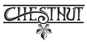 Chestnut-Logo