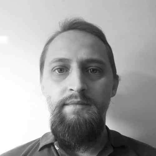 Artem Meleshchenko