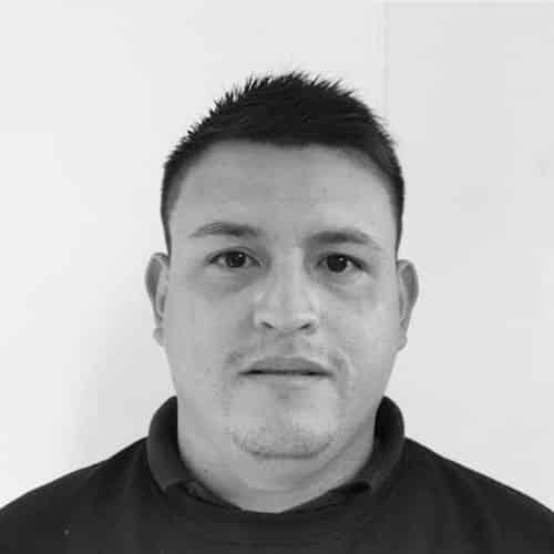Ricardo Agudelo