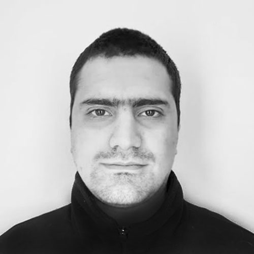 Fabian Acuña