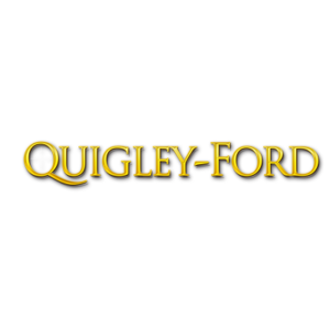 Quigley-Ford | Long Range Hunting Scopes