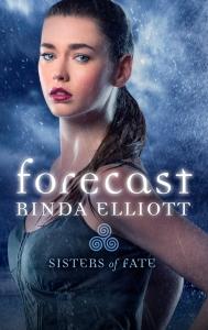 Forecast final cover