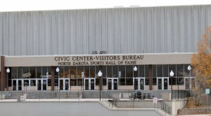 civic-center