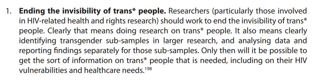 undp dec2012 hiv trans rec1