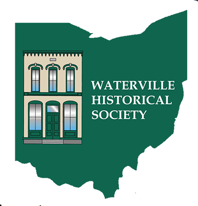 Waterville Historical Society