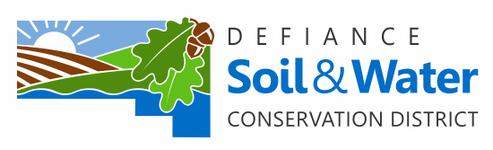 Defiance County SOWC